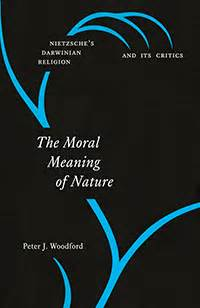 First essay on the genealogy of morality Nietzsche